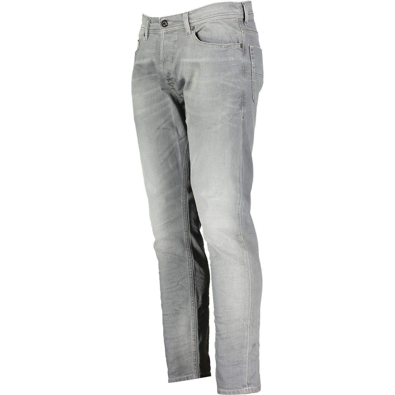 Diesel Tepphar 0839N Jeans