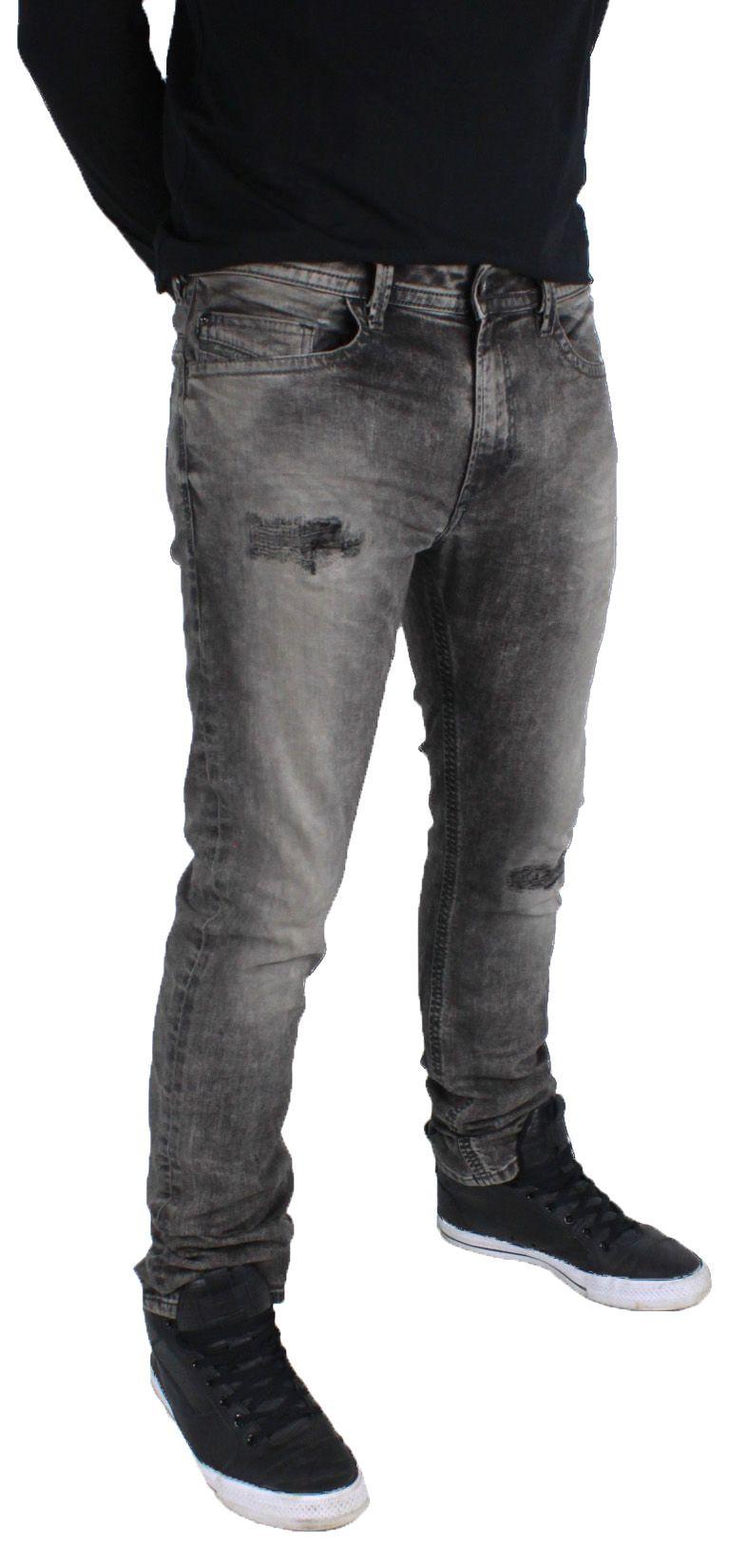 Diesel Thavar 0858M Jeans