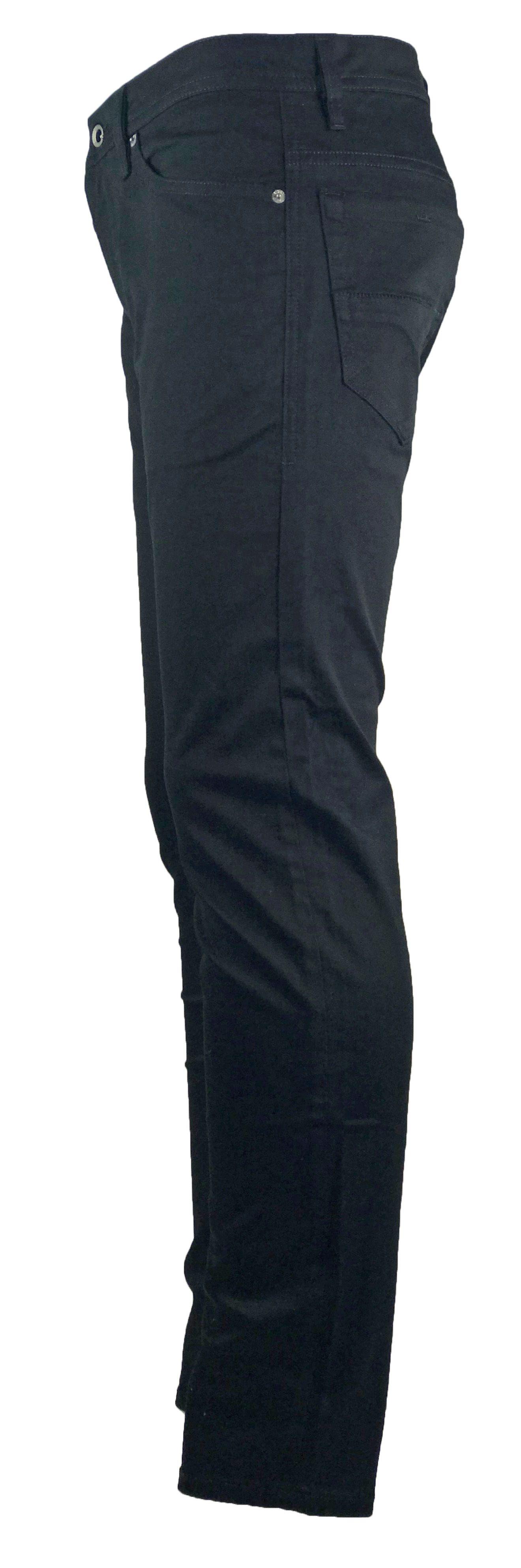 Diesel Thommer-A 0EAOP 0900 Jeans