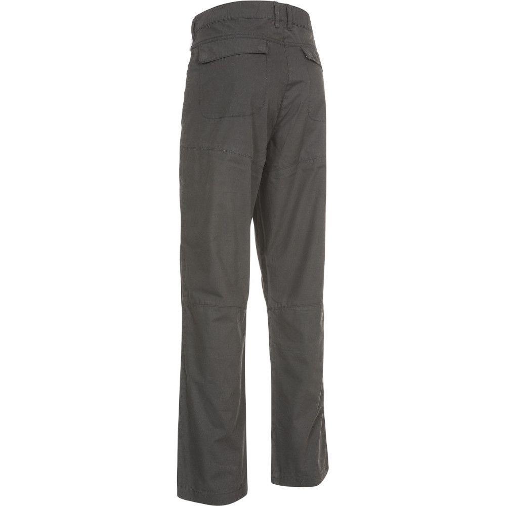 Trespass Womens/Ladies Terra Water Repellent Walking Trousers Pants