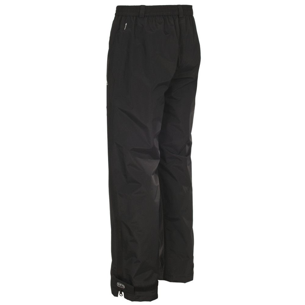 Trespass Ladies Miyake Waterproof Breathable Trousers
