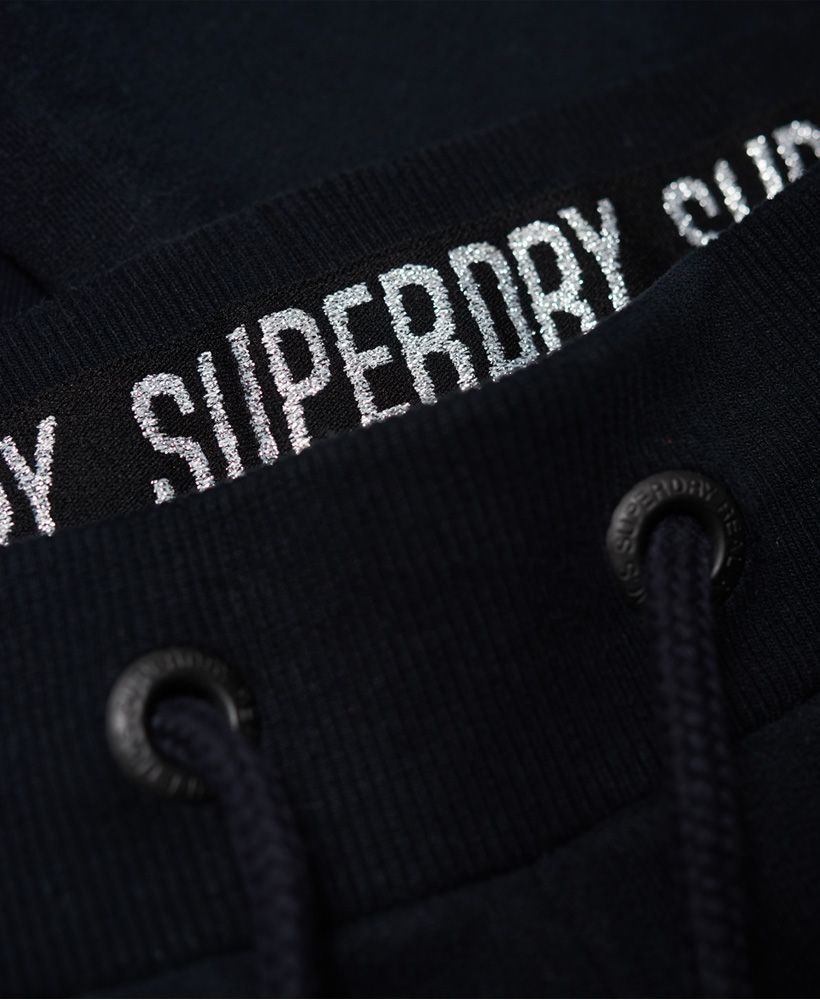 Superdry Ace Sport Joggers