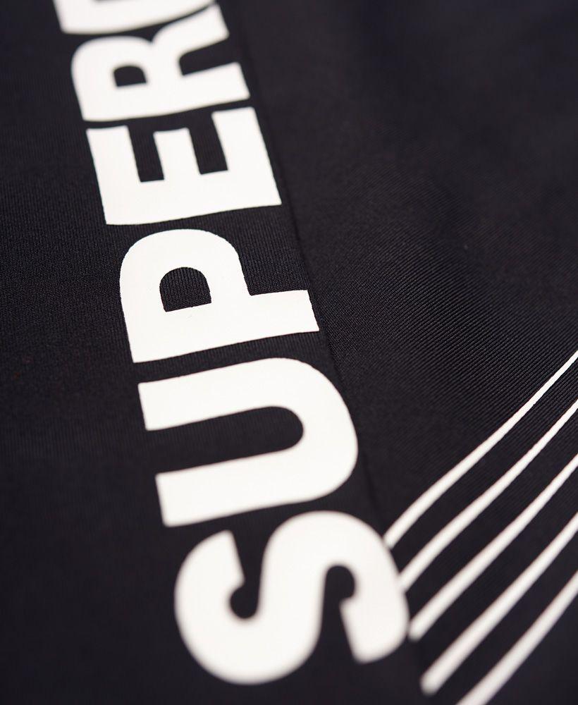 Superdry Core 7/8 Leggings