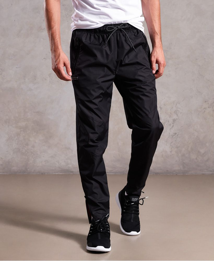 Superdry Active Reflective Pants