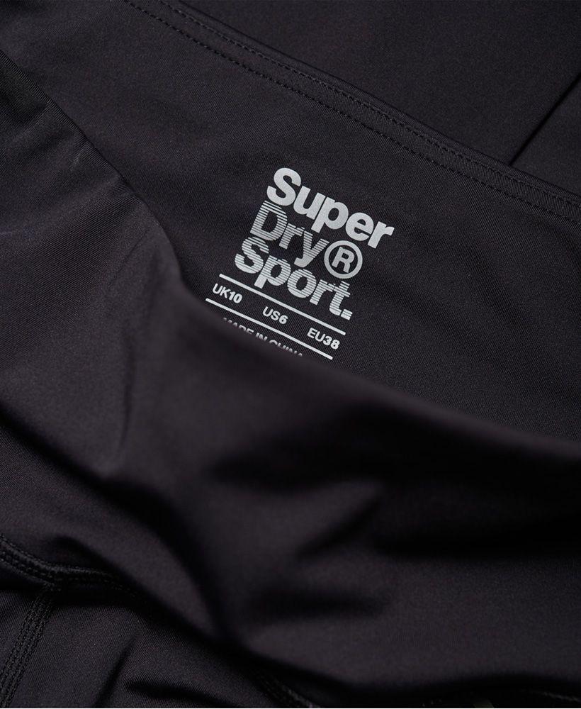Superdry Performance Leggings
