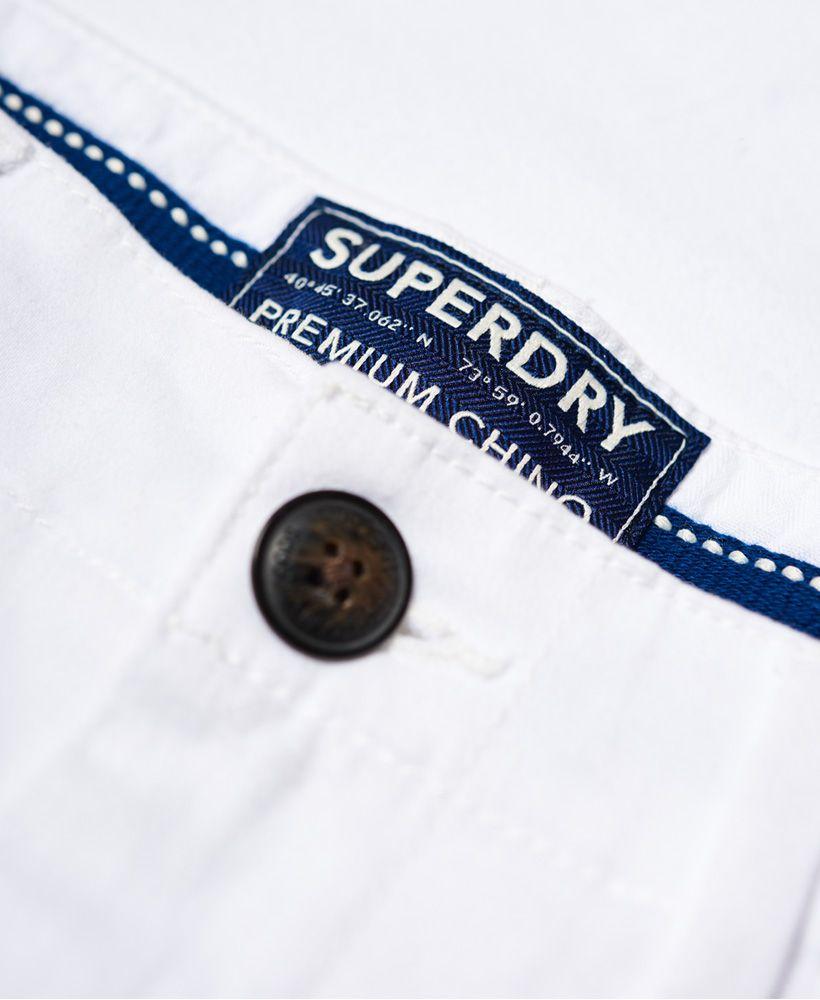 Superdry City Chino Pants
