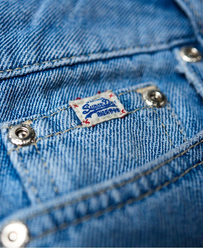 Superdry Ruby Slim Jeans