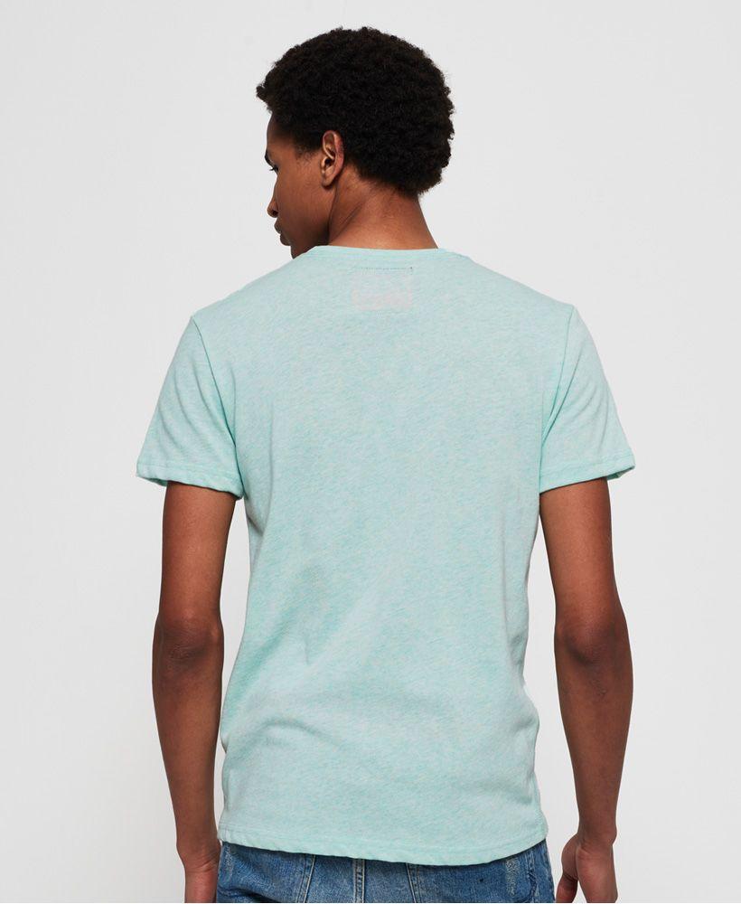 Superdry Vintage Authentic Pastel T-Shirt