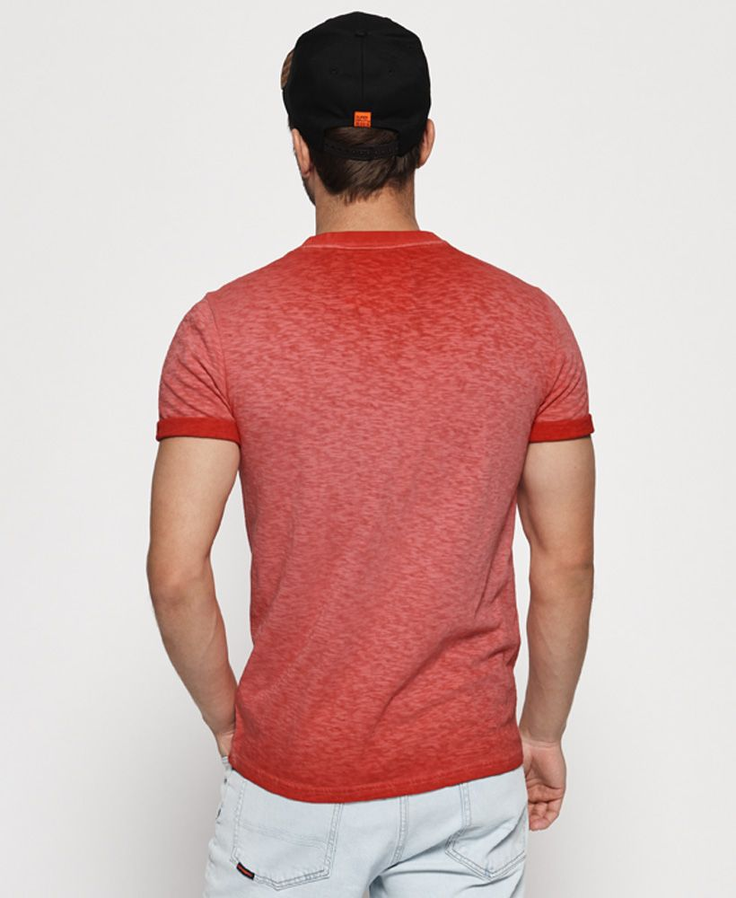 Superdry Low Roller T-Shirt