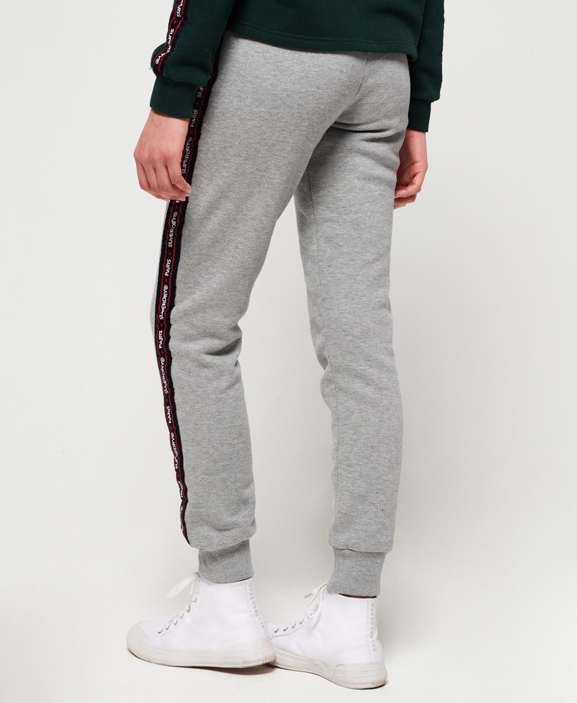 Superdry Gia Tape Joggers