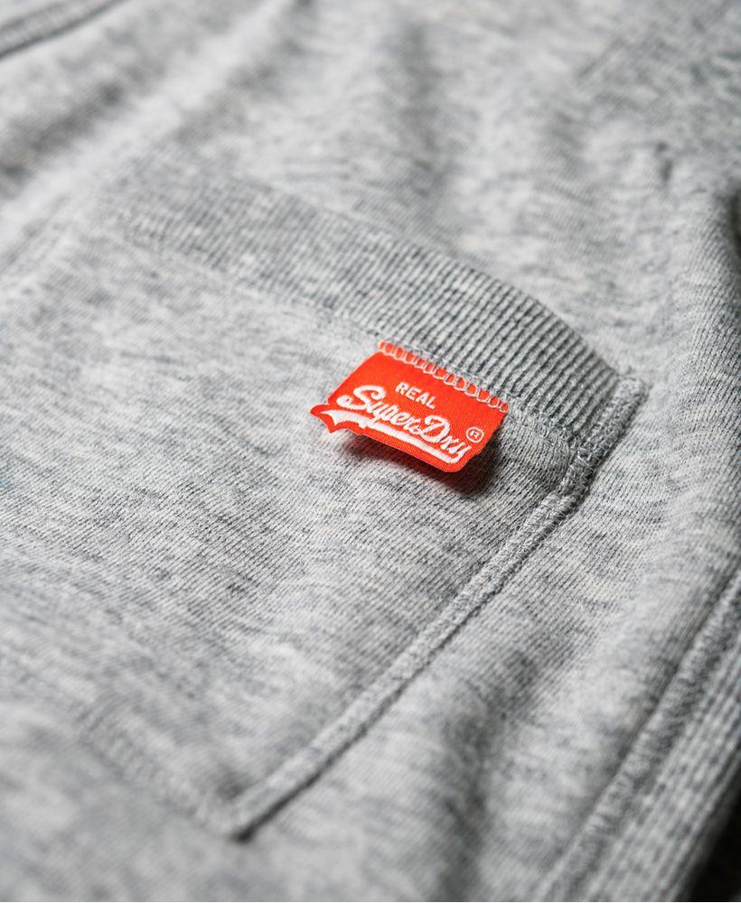 Superdry Orange Label Lite Joggers