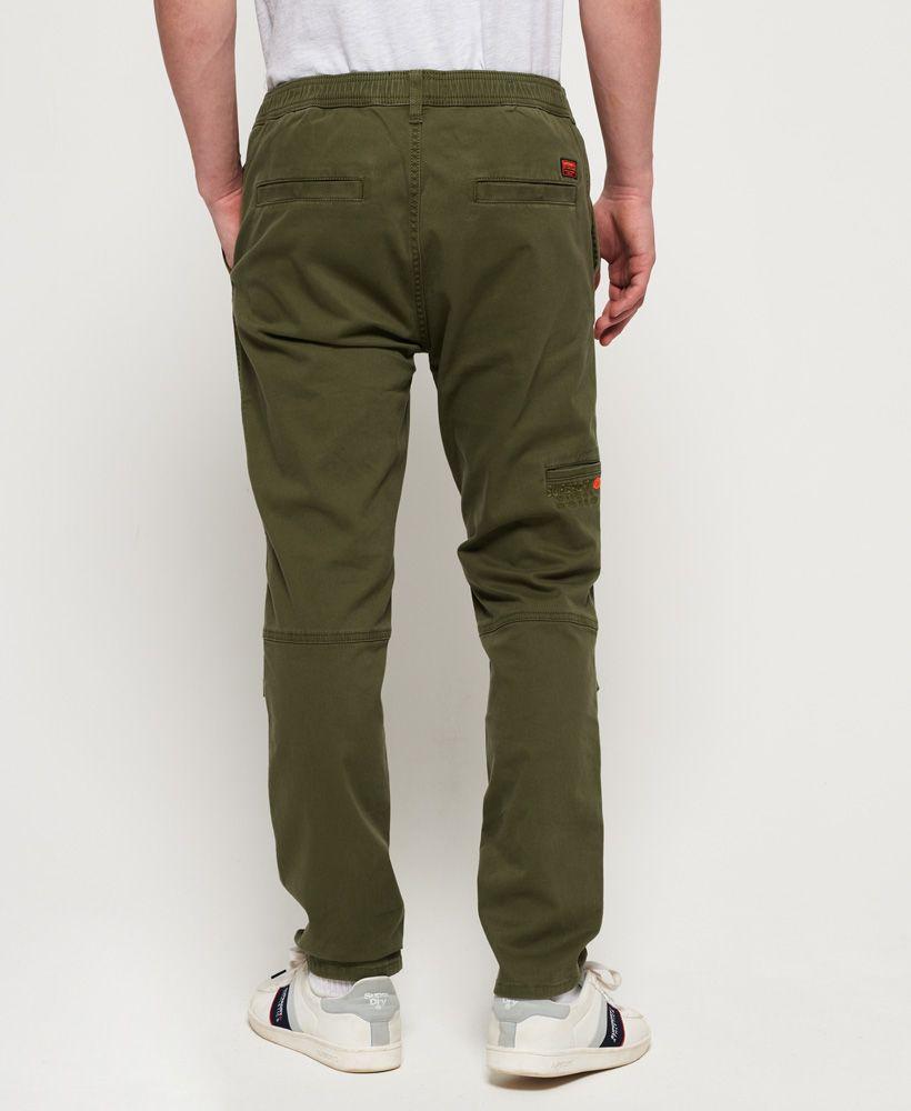 Superdry Core Utility Pants