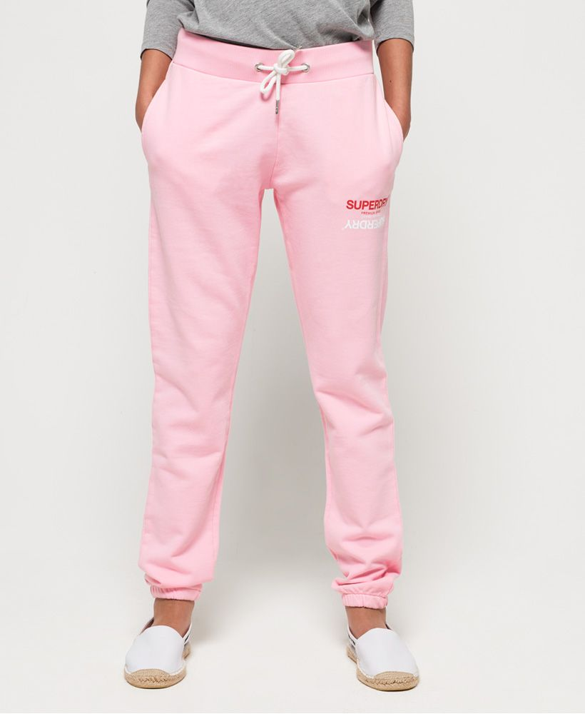 Superdry Gelsey Joggers