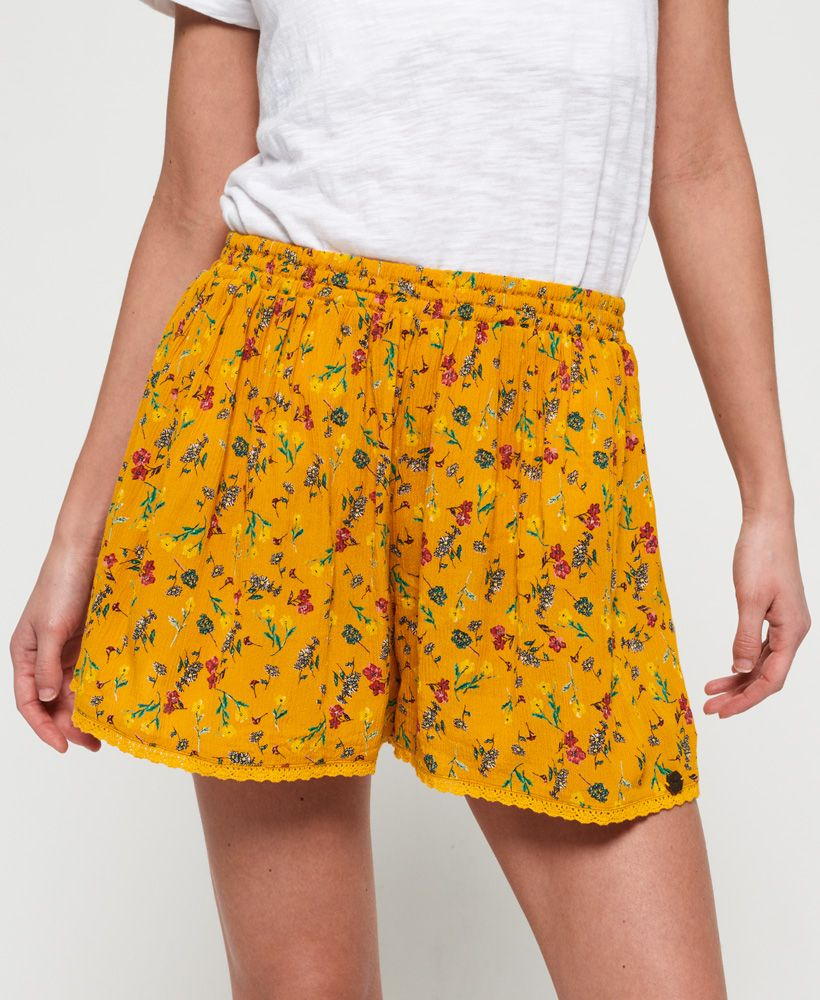 Superdry Dylan Beach Shorts