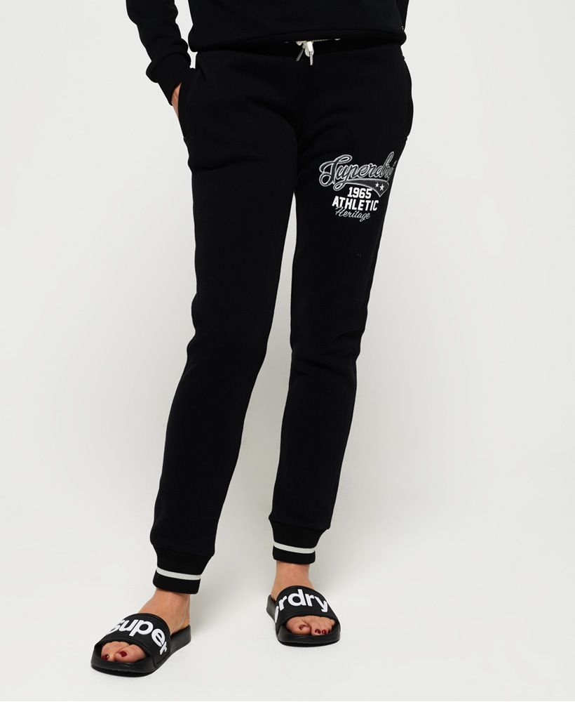 Superdry Playoff Joggers