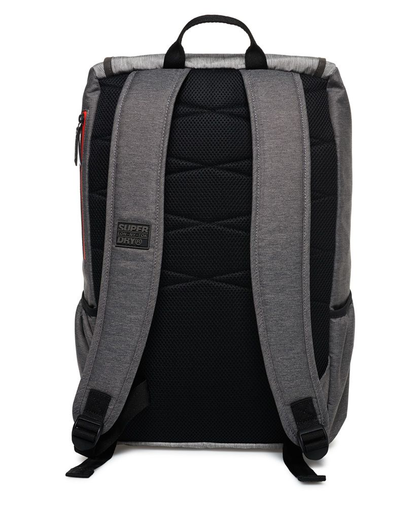 Superdry Super Semester Backpack