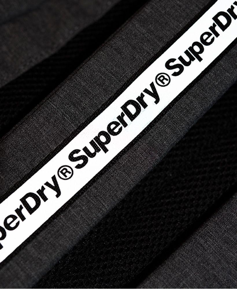 Superdry Zac Freshman Backpack