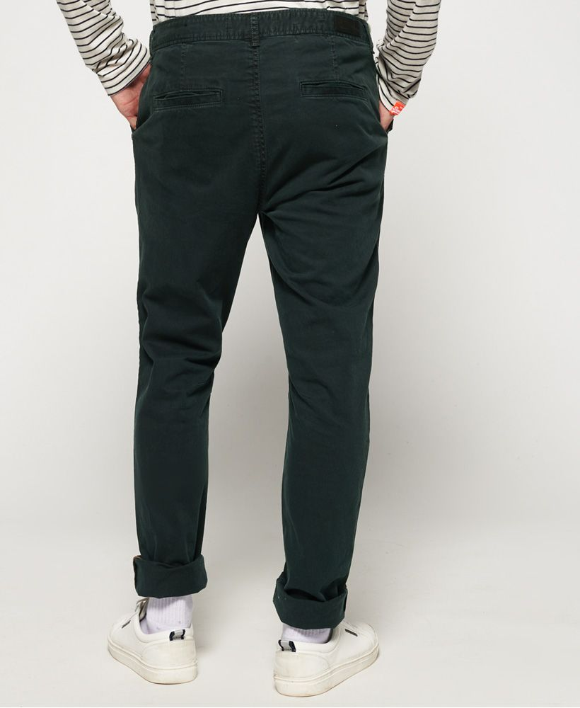 Superdry Surplus Goods Chino Trousers