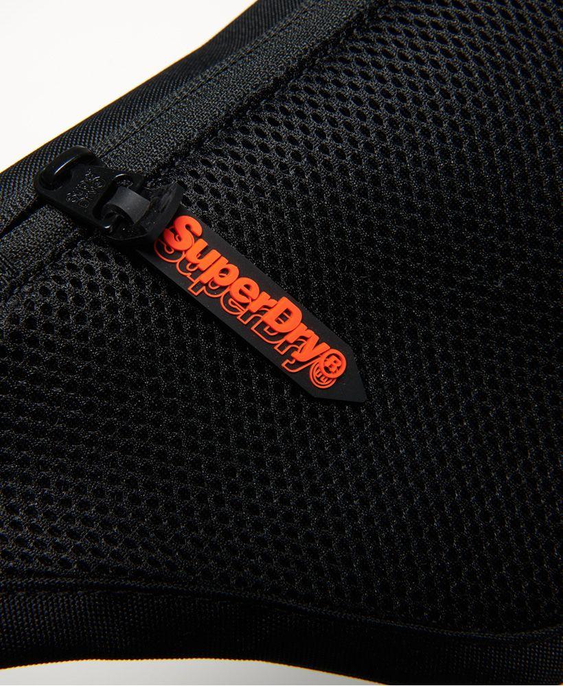 Superdry Full Montana Bum Bag