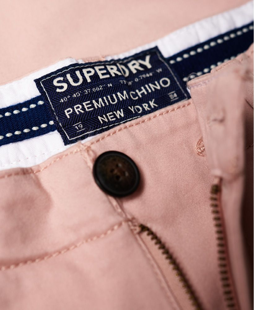 Superdry City Chino Pants