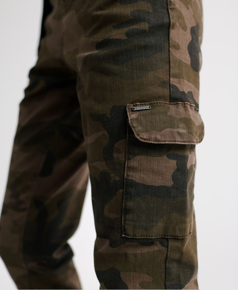 Superdry 90's Cargo Pants