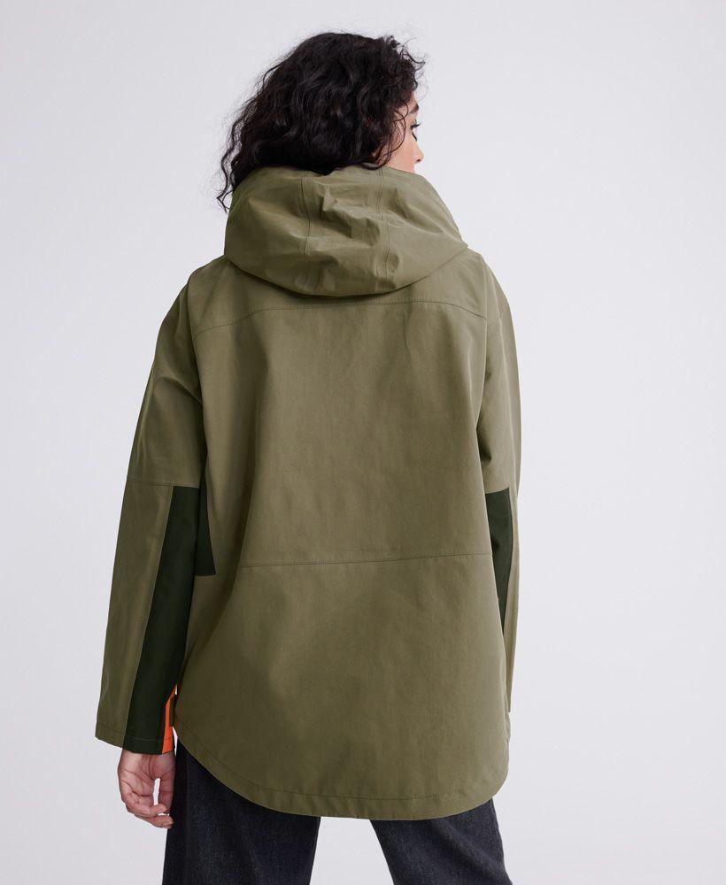 Superdry Canyon Jacket