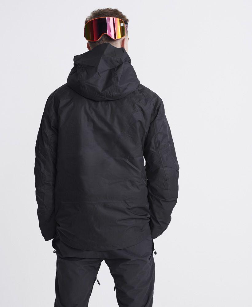 Superdry Snow Assassin Jacket