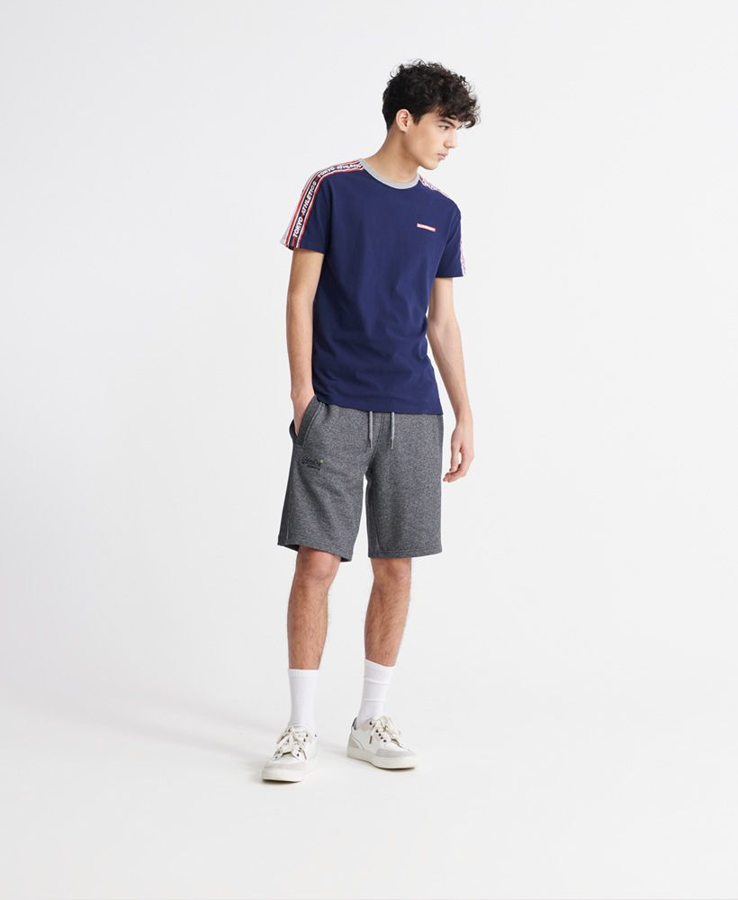Superdry Trophy Colour block Classic T-Shirt