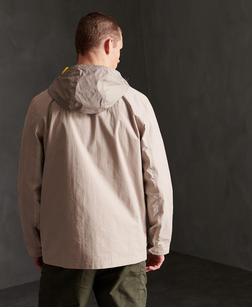 Superdry Dress Code Pocket Jacket