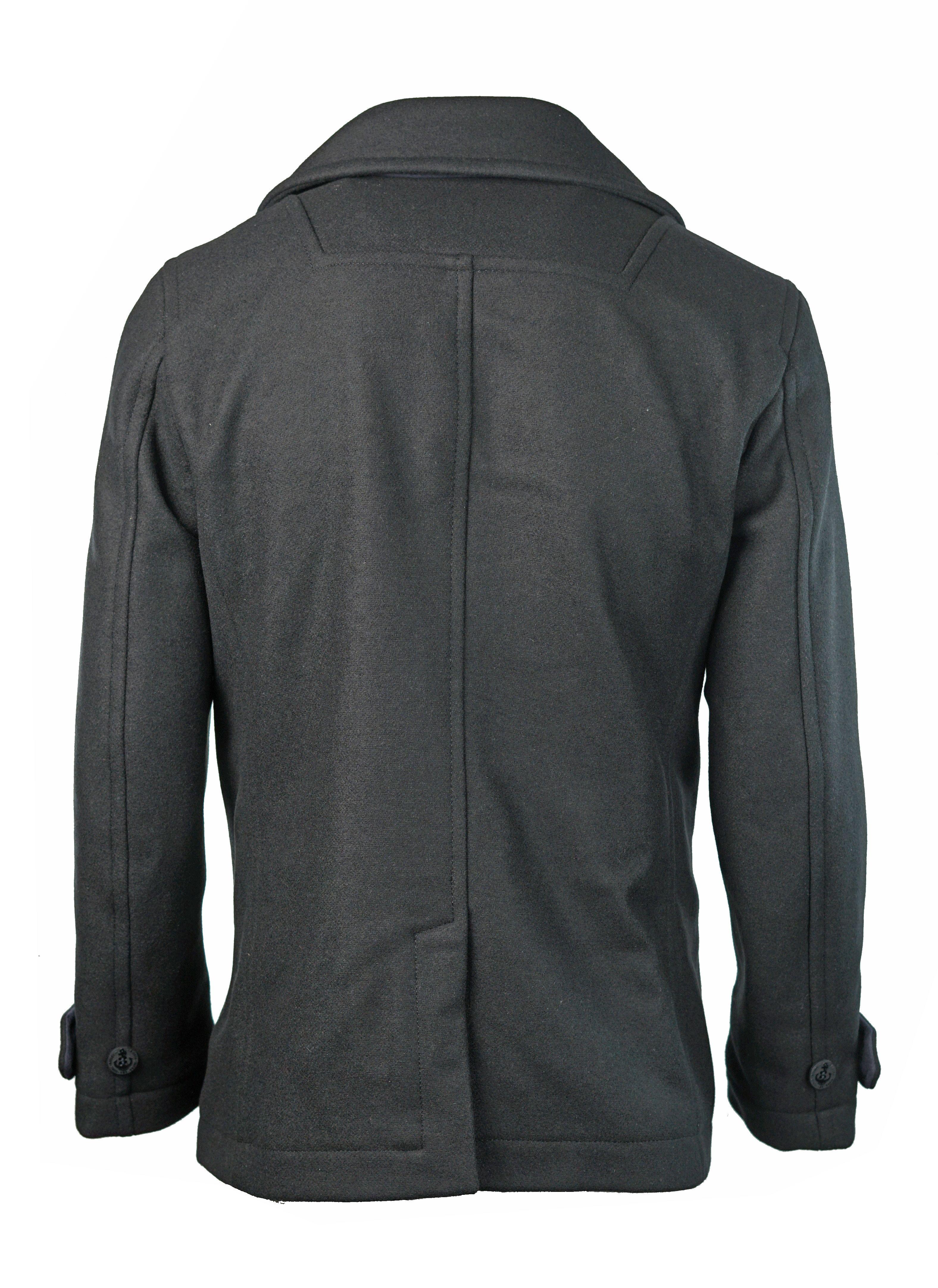 Diesel W-Baniff 900 Jacket