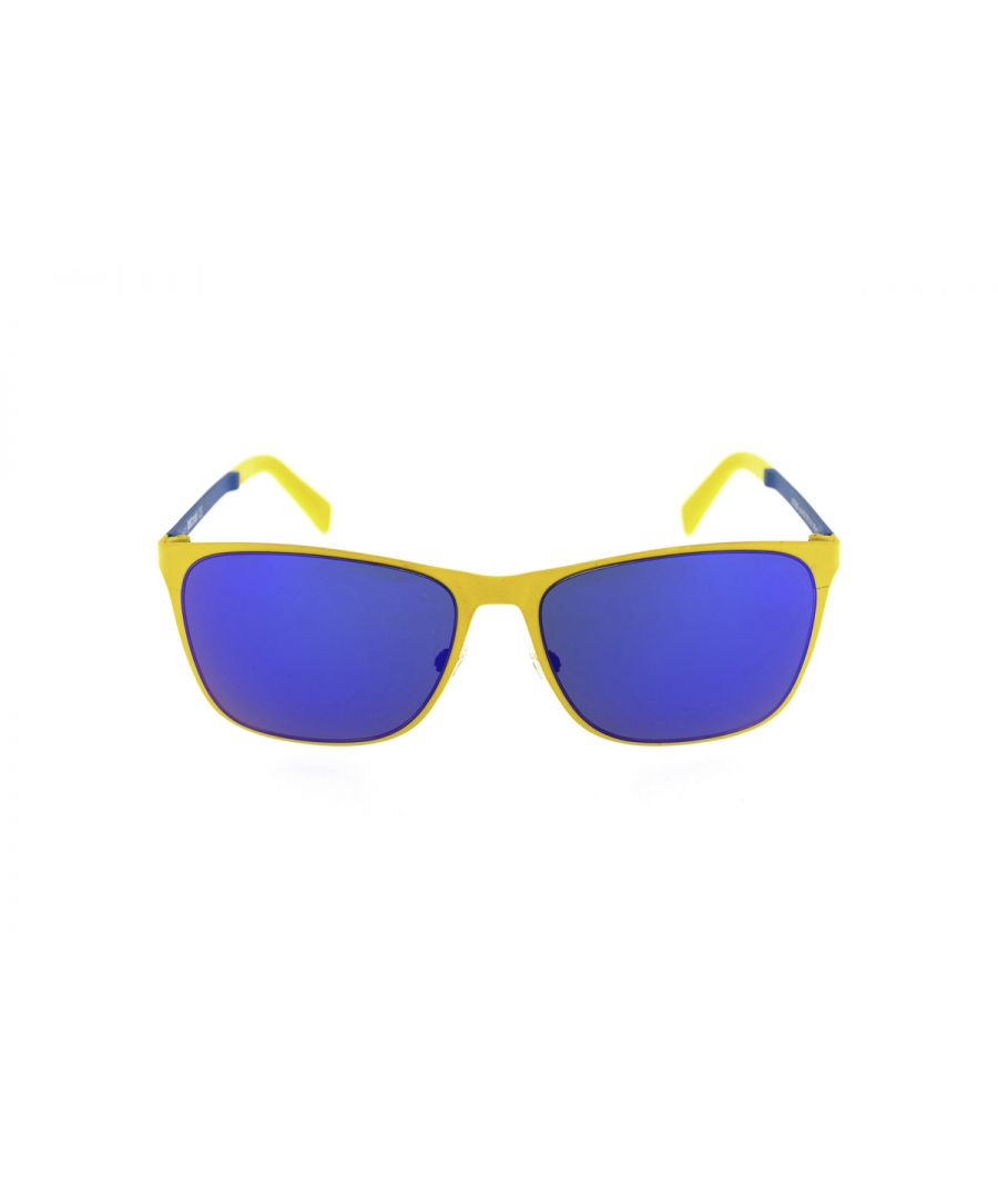 Image for Just Cavalli Men sunglasses  JC725S