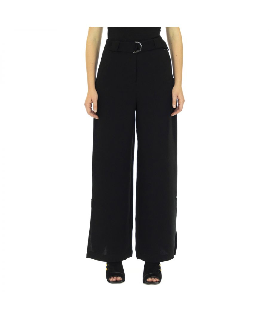 Image for Armani Exchange Trousers
