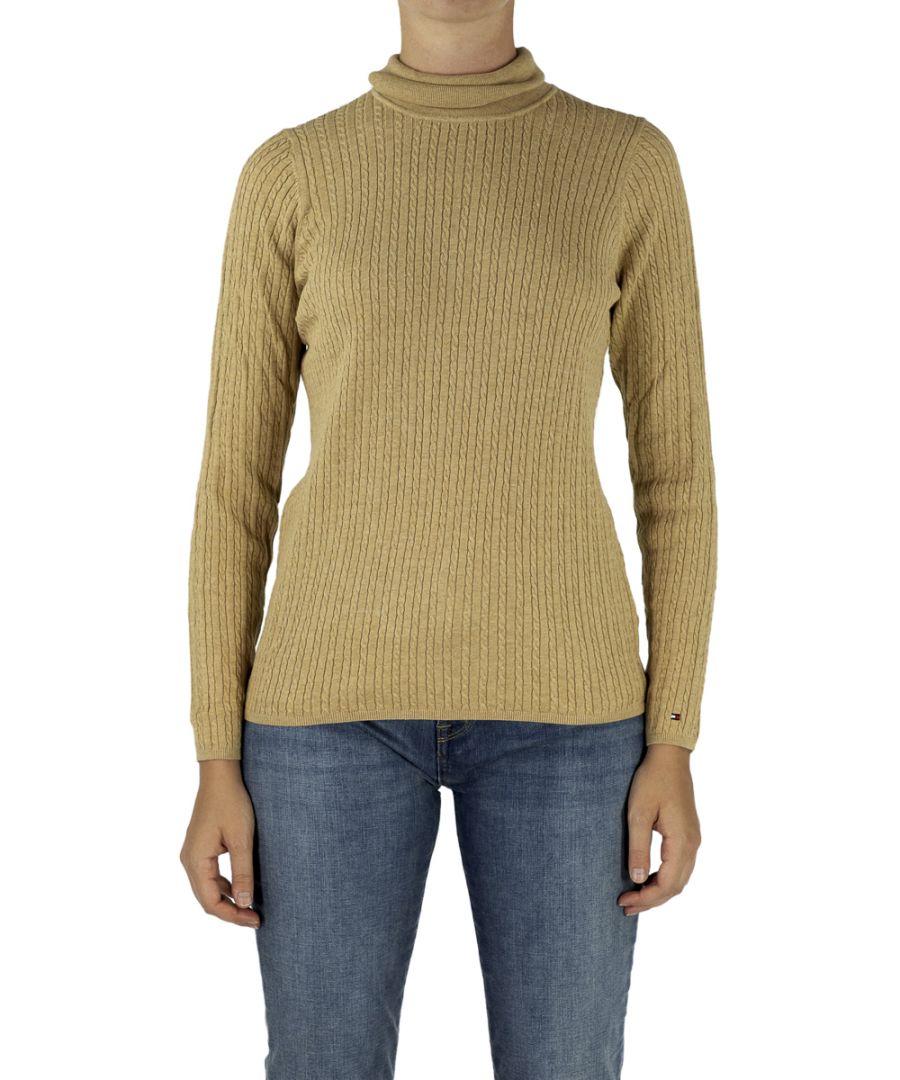 Image for Tommy Hilfiger Men Sweater