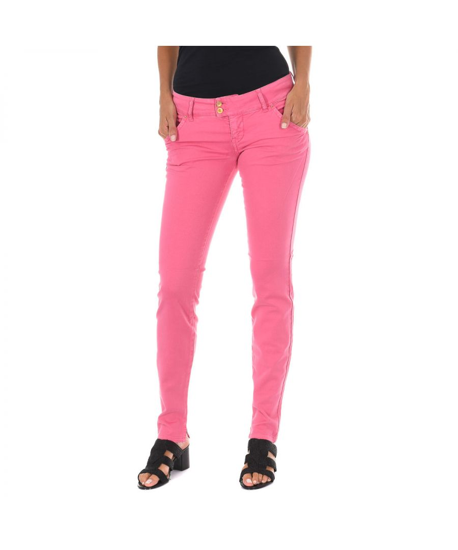 Image for MET Trousers K-Chino