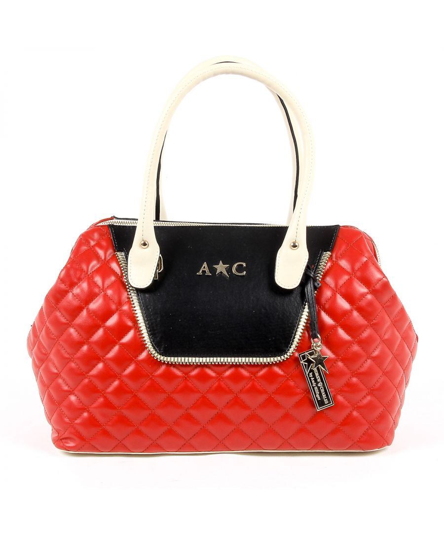 Image for Andrew Charles Bag ACE02