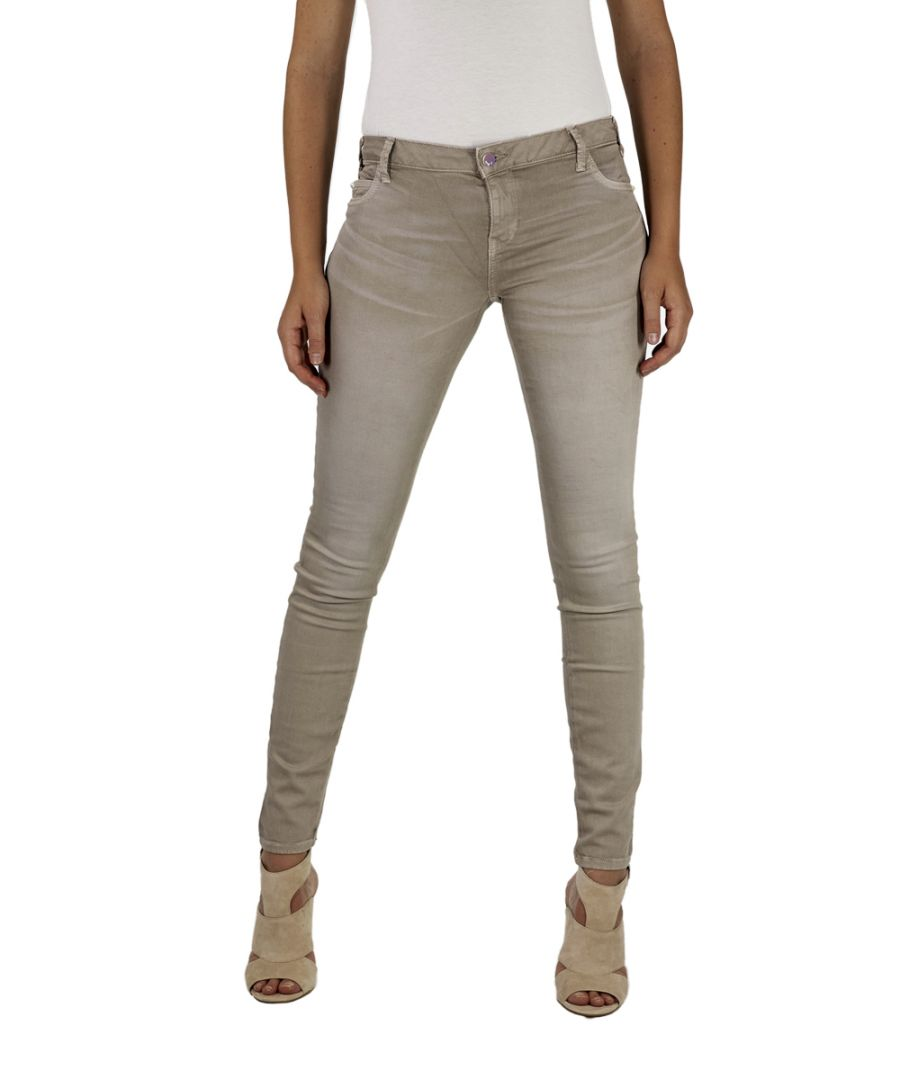 Image for MET Trousers X-Jessica