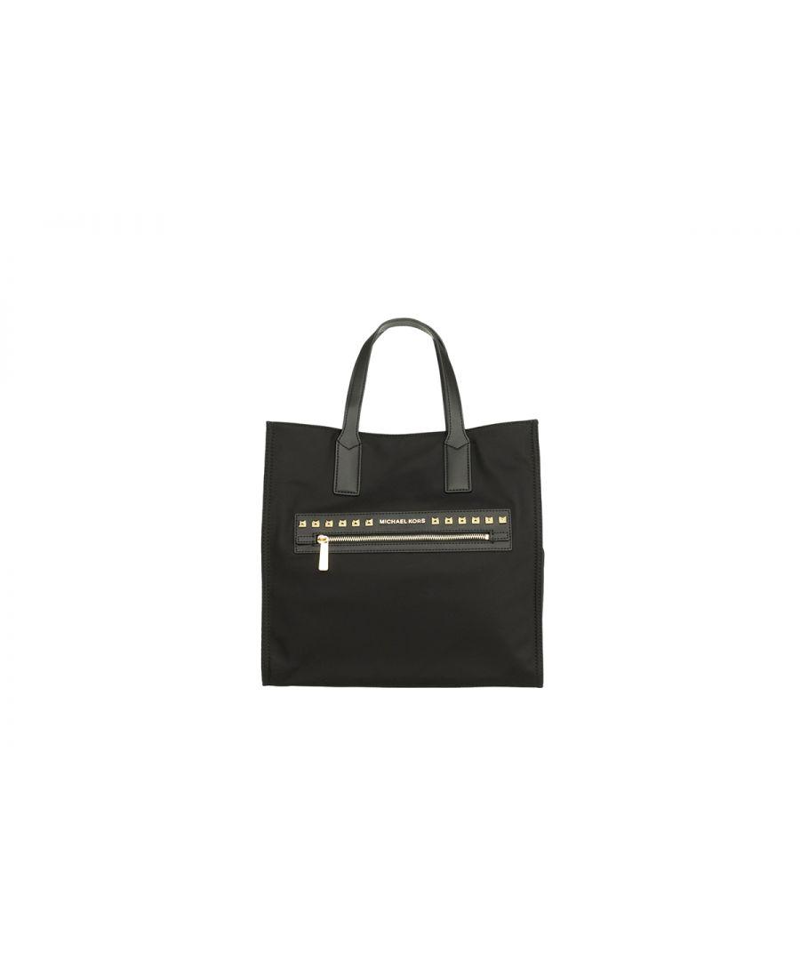 Image for Michael Kors Kenly Hand Bag