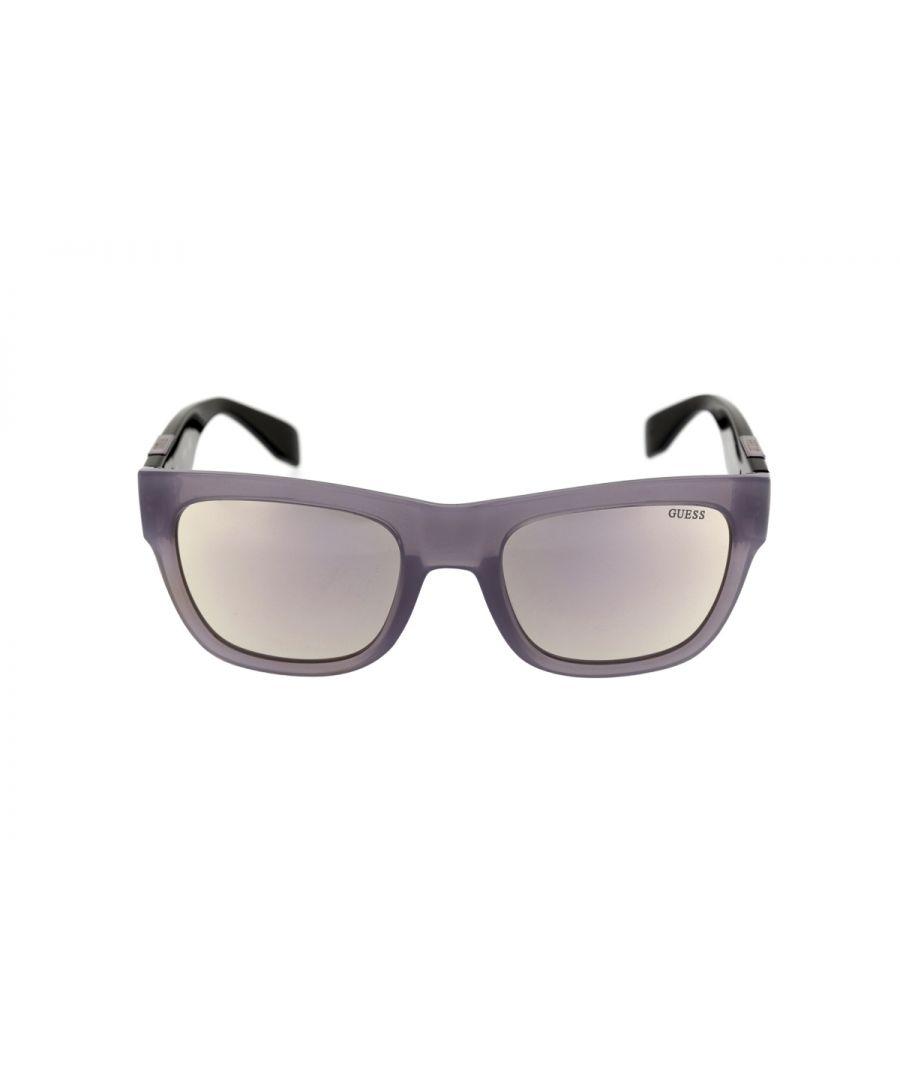 Image for Guess Women sunglasses GU7440