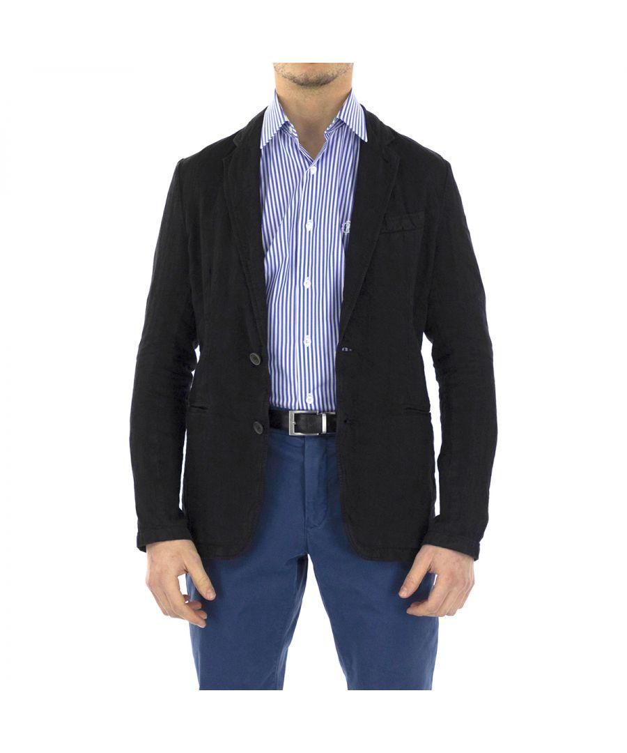 Image for Armani Collezioni Jacket