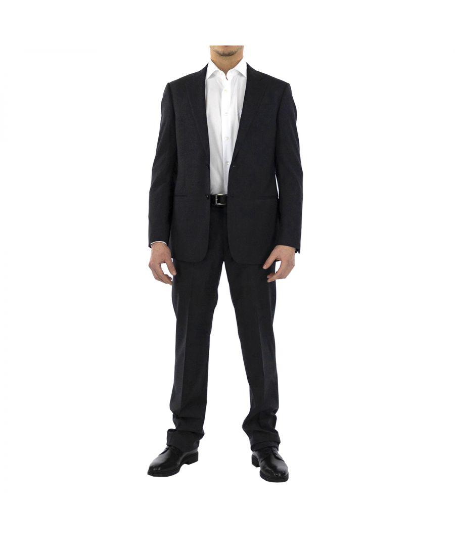 Image for Armani Collezioni Suit