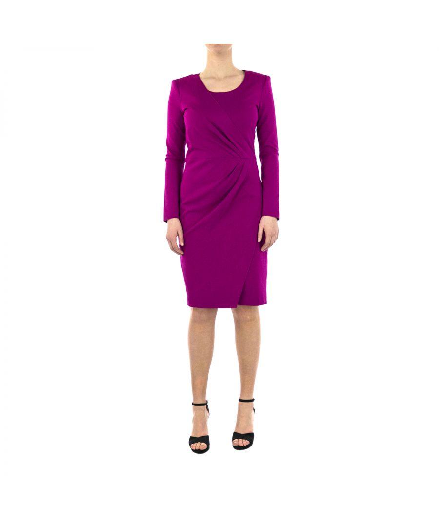 Image for Armani Collezioni Dress