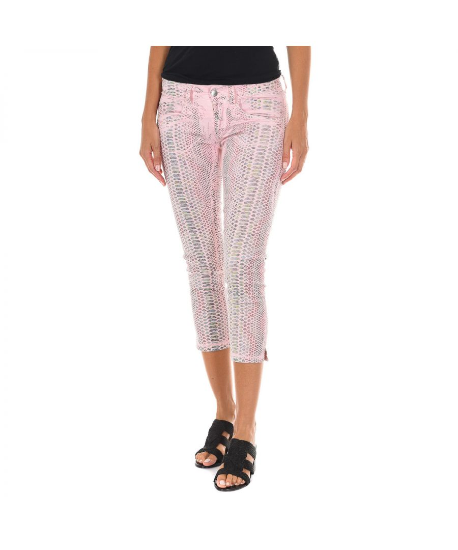 Image for MET Trousers X-Bidycor
