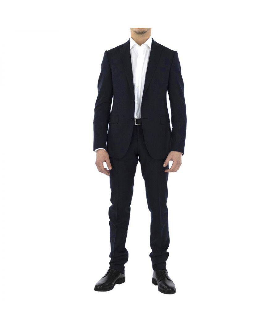 Image for Emporio Armani Suit