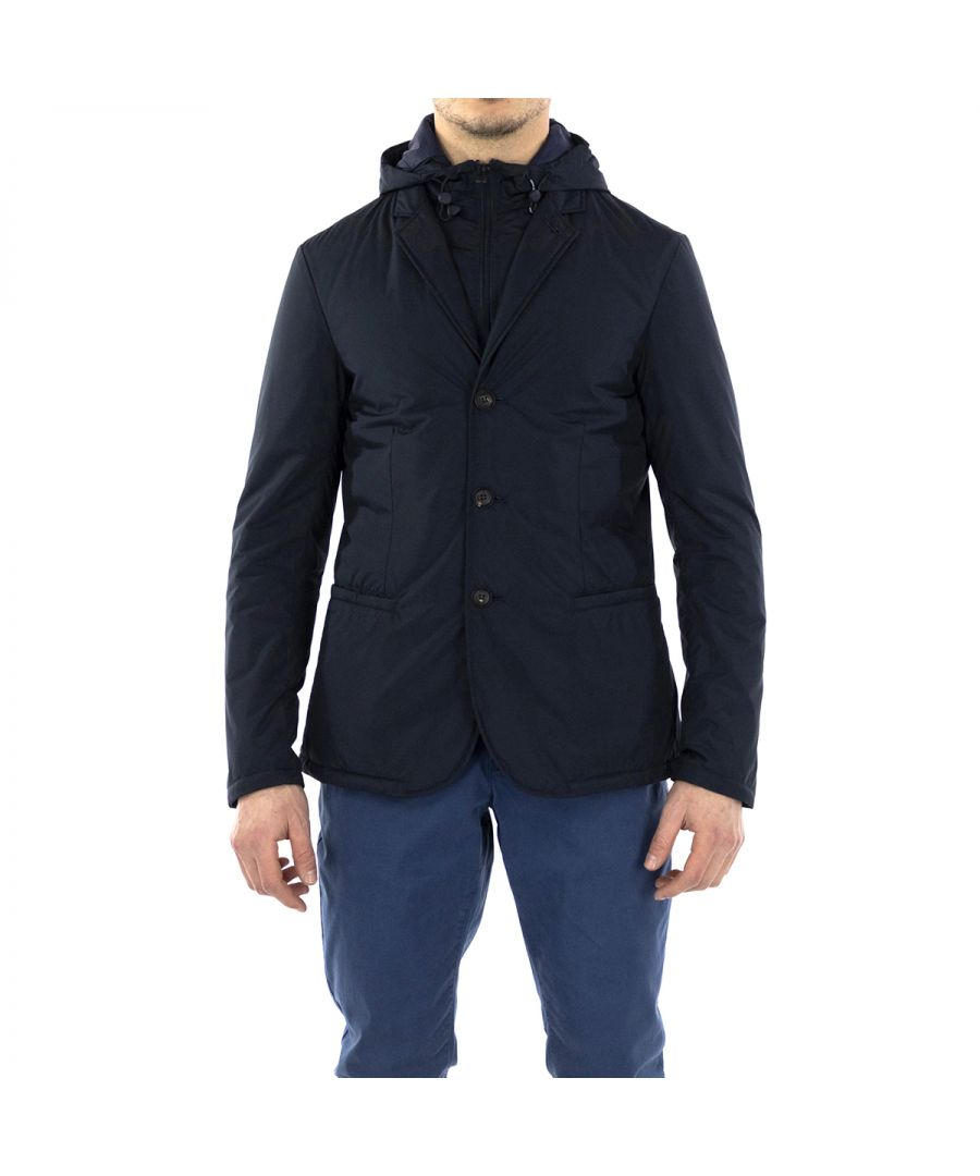 Image for Armani Jeans Jacket