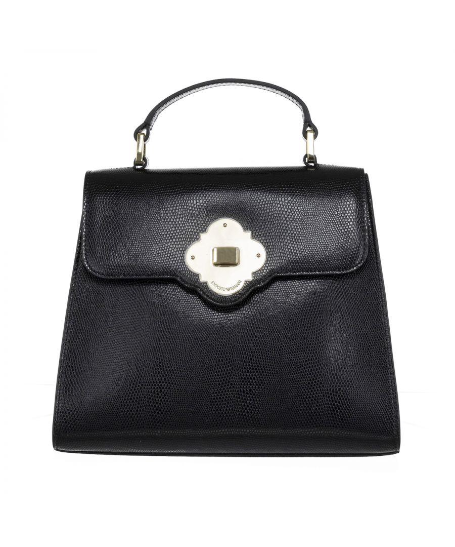 Image for Emporio Armani Bag Top Handle