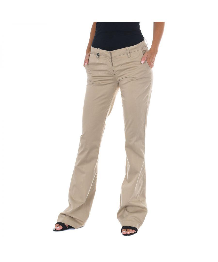Image for MET Trousers Taoflair