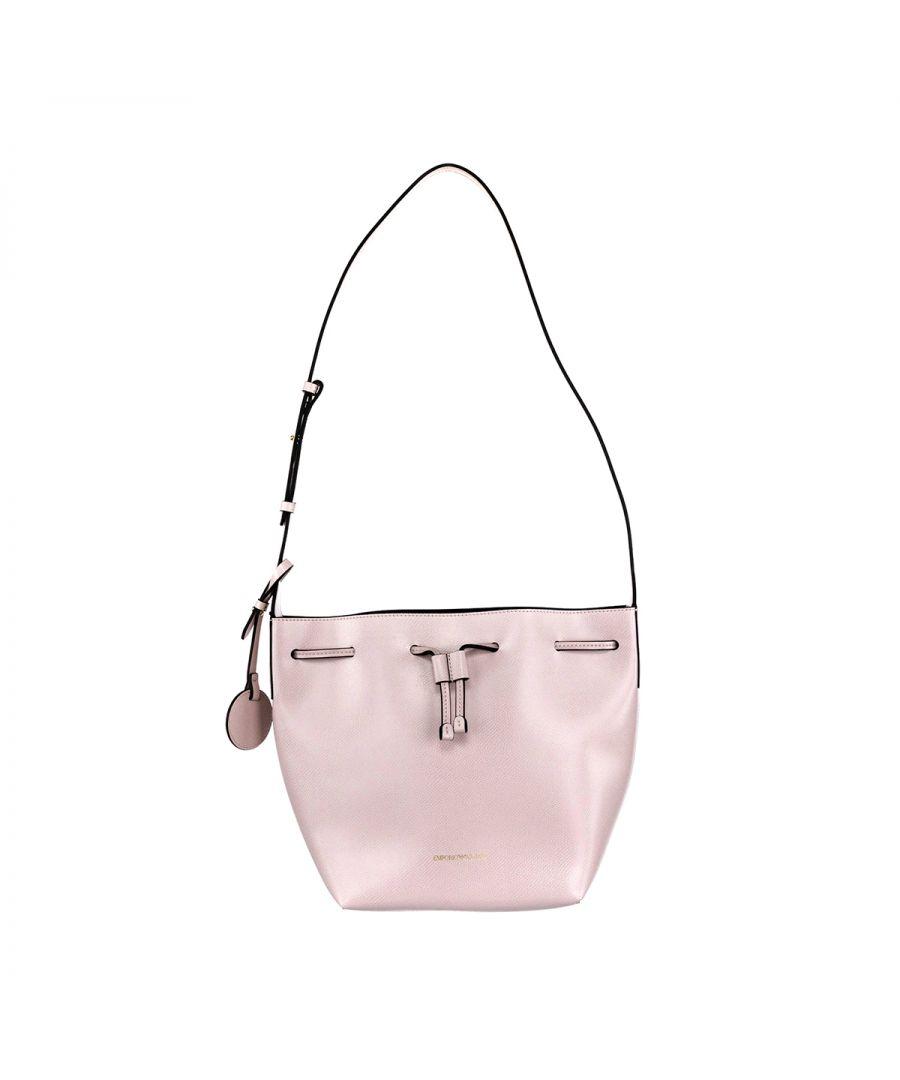 Image for Emporio Armani Shoulder bag