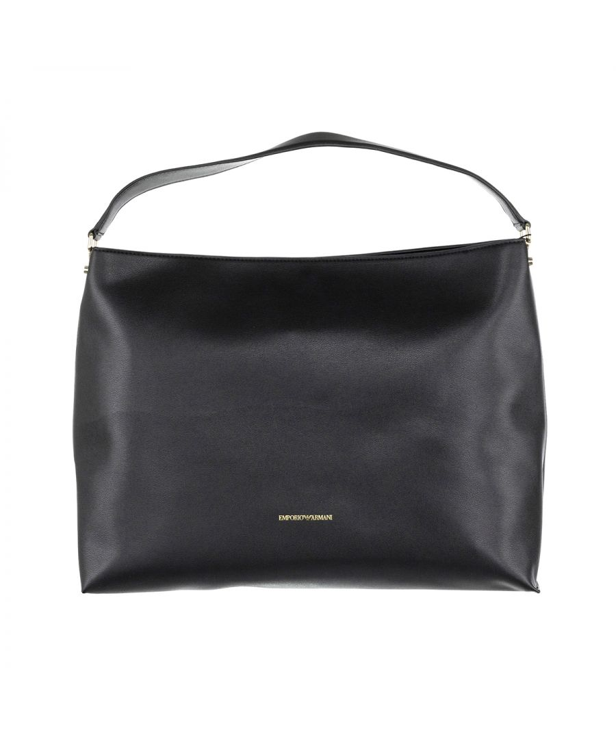 Image for Emporio Armani Shoulder bag