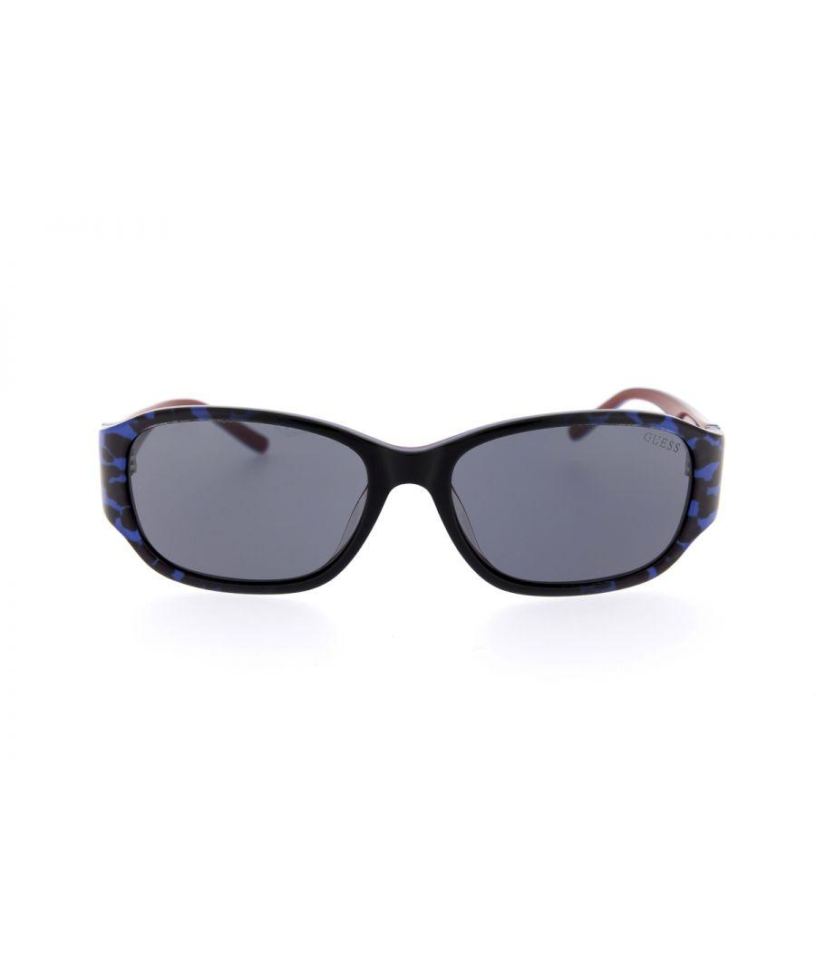 Image for Guess Women sunglasses GU7436