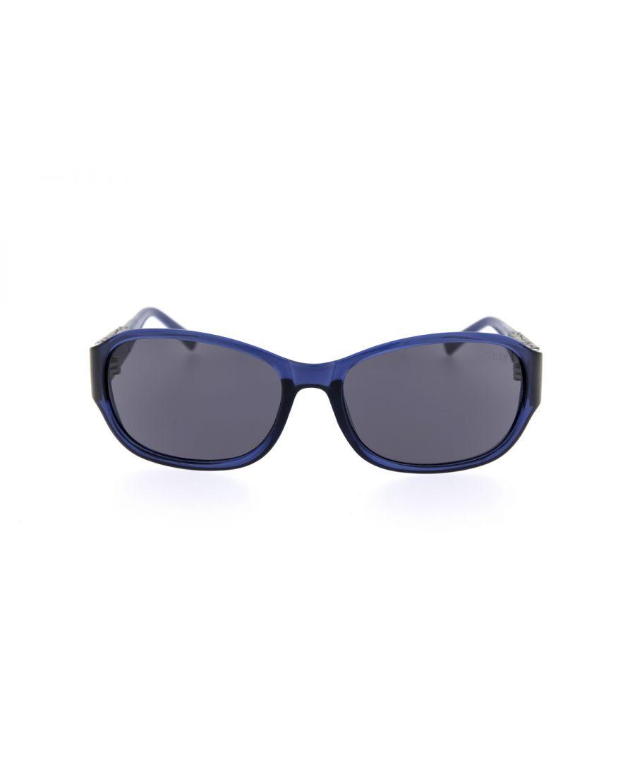 Image for Guess Women sunglasses GU7425